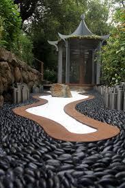 Japanese Rock Garden Supplies 25 Beautiful Zen Rock Garden Ideas On Pinterest Japanese Garden