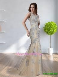 high end prom dresses famous designer prom dresses best prom