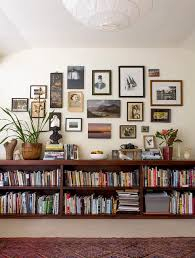 Best  Living Room Bookshelves Ideas On Pinterest Small Living - Interior design ideas living room pictures