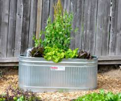 diy planters top 30 planters diy and recycled