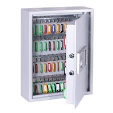 storage cabinet with electronic lock cabinet organizers electronic key cabis with electronic key cabis