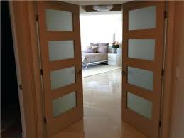 double bedroom doors double bedroom door wooden bedroom door lovely stylish brown wooden