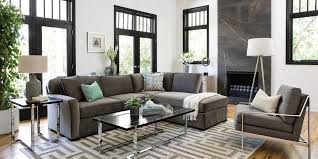 transitional living room furniture transitional living room with aspen sofa living spaces