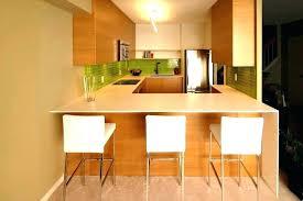 cuisine chez but meubles de cuisine chez but stunning meuble de cuisine chez but