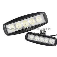 toyota light toyota led light toyota led car light dingju supply