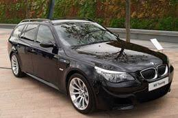bmw m5 2004 bmw m5 specs of wheel sizes tires pcd offset and rims wheel