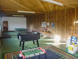 wheeldon farm adventure cottages monkshood ref 27216 in