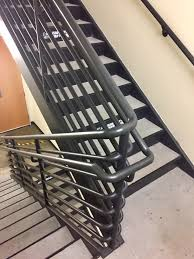 stair design faqs on new osha fall protection regulations vol 10 u2013 stair