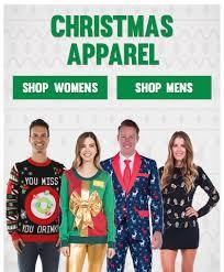ugly christmas sweaters u0026 tacky christmas sweaters tipsy elves