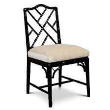 chinese chippendale chairs chinoiserie chic the chinese chippendale chair