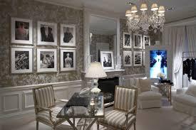 Designer Home Interiors Interior Design Awesome Ralph Lauren Interior Design Home Design