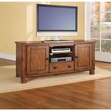 Living Room Light Stand by Home Design Tv Stands Living Room Furniture The Depot Intended