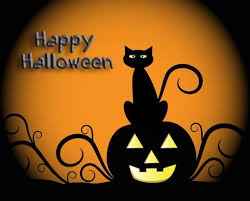 cool happy halloween pictures halloween cool at j4l
