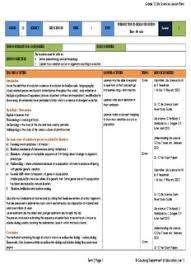 grade 12 life sciences lesson plans sateacher pdf drive