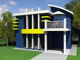 simple modern house design simple modern house models home design ideas