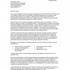 speculative cover letter examples template speculative covering uk