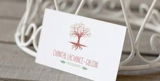 design your own business cards cheap design your own business