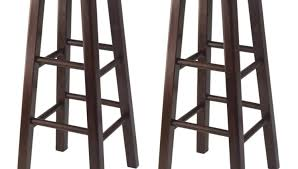 Leather Bar Stools With Back Stools 24 Bar Stools With Backs Genuine Woven Bar Stools