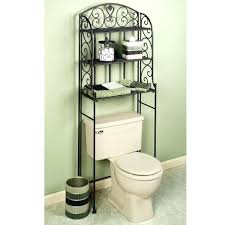 bathroom shelves ikea shelves bathroom images small bathroom