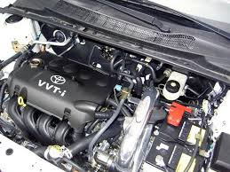 2005 toyota engine 2005 toyota echo engines 2005 engine problems and solutions