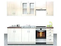 cuisine en kit pas chere meuble de cuisine en kit cuisine pas chere en kit solde cuisine