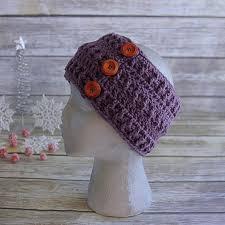 crochet ear warmer headband ear warmer crochet headband gifts baby headband etsy