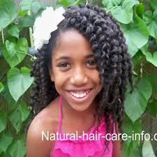 black preteen hair 21 natural hairstyle ideas for teens and tweens natural hair kids