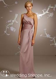 lazaro bridesmaid dresses find lazaro bridal party dresses by jlm couture at wedding shoppe