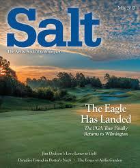 may salt 2017 by salt issuu