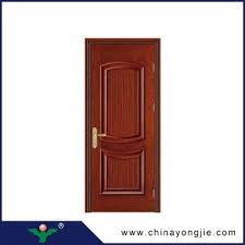 Wooden Main Door New Alibaba China Painting Door Teak Wooden Main Door Design Buy