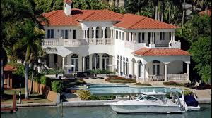 5 Beautiful U0026 Expensive Celebrity House Tour Youtube