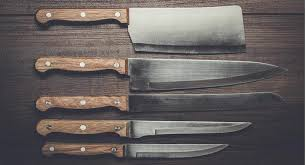 discount kitchen knives best knife set reviews selection of top knife sets