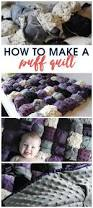 best 25 diy baby gifts ideas on pinterest baby gifts for girls