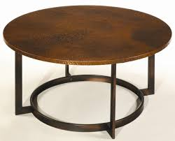 dining room crate and barrel round dining table in splendid