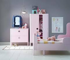 chambre enfants ikea ikea armoire lit chambre bacbac des idaces dacco cosy litepay visa