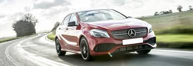 mercedes a class dimensions u2013 uk exterior and interior sizes carwow