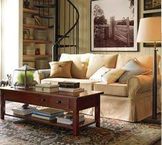 Pottery Barn Burlington Vt Cool Pottery Barn Rugs For Indoor And Outdoor Awesome Brandon