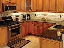 kitchen cabinets kitchens beautiful kitchen cabinet doors