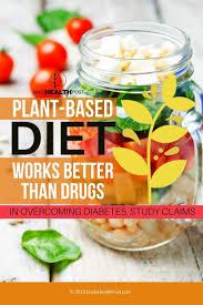 146 Best Diabetes Images On Pinterest Detox Drinks Diabetes And