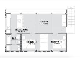 how to get floor plans for my house 68 best floor plans images on floor plans
