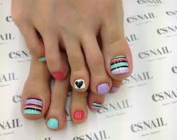85 best toe nail art designs images on pinterest pretty nails