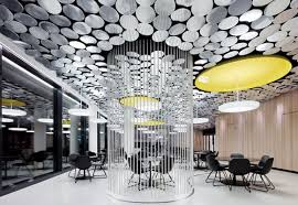 All About Interior Decoration Astonishing All About Interior Design Gallery Best Idea Image