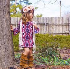 boho crochet boho crochet vest topknots and twirls online store