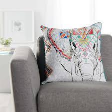 100 home decor websites australia erica fanning interiors