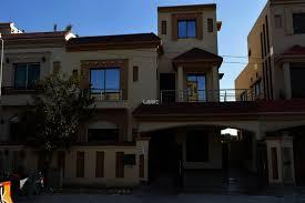 100 10 marla new home design 10 marla beautiful design