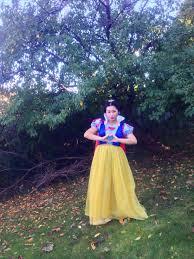 halloween costumes value village costume