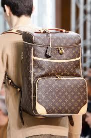 146 best designer bags images on pinterest designer bags bags