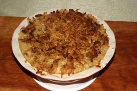Genial Mytf1 Cuisine Mac And Cheese To Comfort The Winter Blues The Cooking Cop