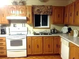 porte cuisine chene meuble cuisine en chene repeindre meuble cuisine chene meuble
