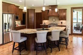 tall corner kitchen cabinet u2013 colorviewfinder co